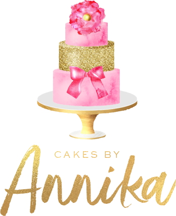 Cakes By Annika